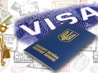 Подавати документи на візу до Польщі поштою треба буде по-новому