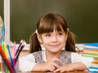Триває прийом заяв на зарахування до 1 класу в освітні заклади Володимир-Волинської громади