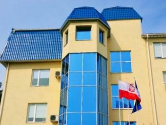 Генконсульство Польщі у Луцьку відновлює прийом громадян з 5 травня