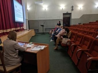 У Володимир-Волинській громаді можуть змінити ставку єдиного податку для підприємців