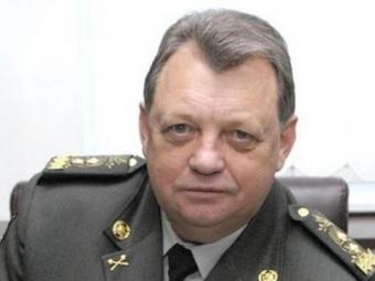 В Єгипті під час дайвінгу загинув колишній очільник Служби зовнішньої розвідки України