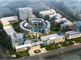 У Володимирі хочуть створити індустріальний парк