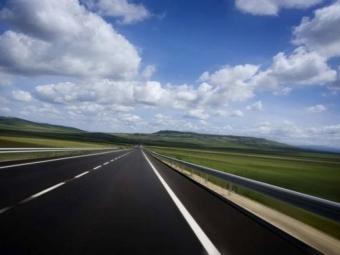 На Волині з'явиться платна дорога
