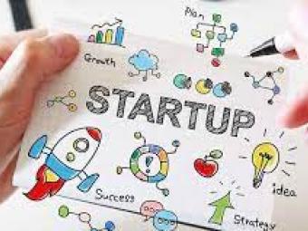 У Володимирі оголосили конкурс на кращий бізнес проект