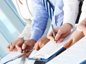 Продовжено термін подання відомостей про кінцевого бенефіціарного власника юридичної особи