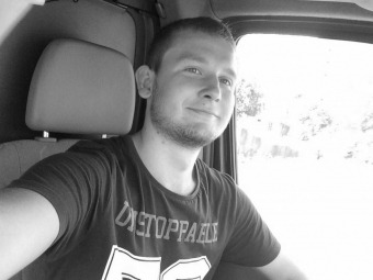 24-річний нововолинець загинув у ДТП в Німеччині