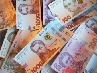 Для українських підприємців відновили виплату допомоги на дітей