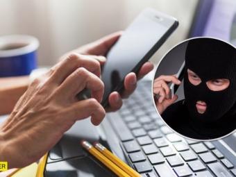 Кіберполіція застерігає від шахрайства під виглядом державних виплат