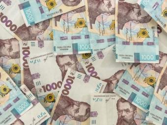 Скільки коштів у Володимирі-Волинському спрямують на проєкти бюджету участі у 2022 році