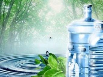 Водоканал Володимира запевняє, що питна вода у місті повністю відповідає нормам