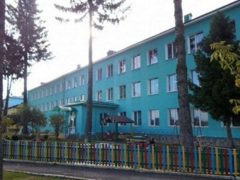 У Володимирі з міського бюджету планують фінансувати початкове відділення ліцею «Центр освіти»