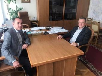 Капітальний ремонту вулиці Зимнівської можуть розпочати вже в цьому році