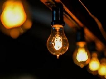 ПрАТ «Волиньобленерго» повідомляє про планові відключення електроенергії з 10 по 12 серпня