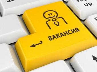 Яку сезонну роботу пропонують в Україні
