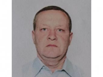 Досі розшукують чоловіка, який зник п'ять років тому у П'ятиднях