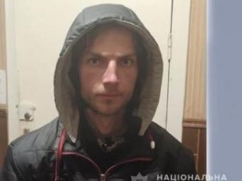 Поліція розшукує 30-річного волинянина, який зник декілька тижнів тому