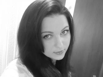 Стало відомо ім'я жінки, яка загинула у моторошній ДТП у Володимирі