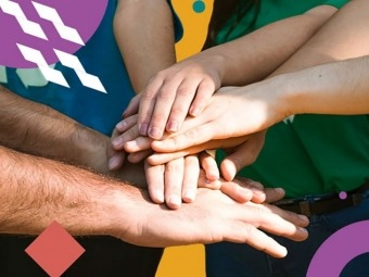 У Володимирі підтримають дві молодіжні громадські ініціативи