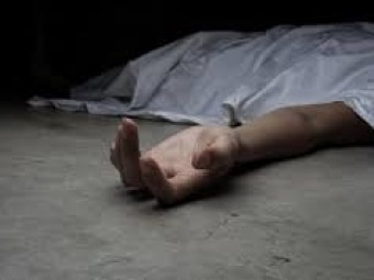 На Житомирщині трагічно загинув мешканець Володимира
