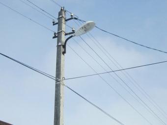 Президент доручив модернізувати старі електромережі