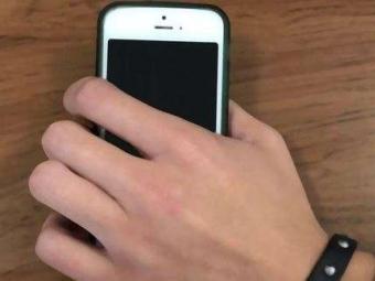 Військовий У Володимирі-Волинському взяв кредит під заставу краденого телефону