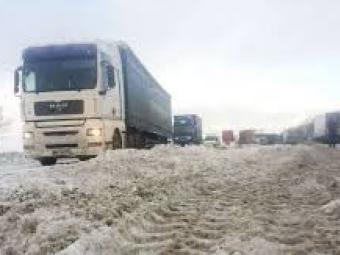 Які дороги на Волині залишаються закритими для проїзду