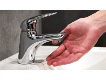 Володимирчани боргують за воду близько 4 мільйонів гривень