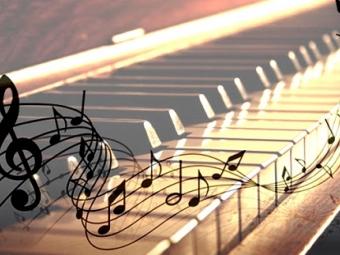 На Міжнародному фестивалі-конкурсі «Алея зірок» учениці місцевої музичної школи здобули перемогу