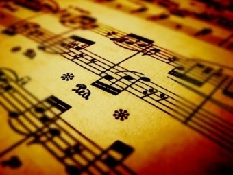 Учні Володимир-Волинської дитячої музичної школи отримали нові здобутки