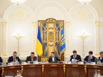 В Україні хочуть створити кібервійська