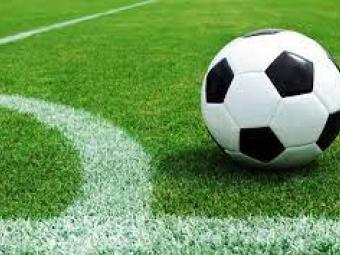 Мер Володимира закликає популяризувати футбол серед дітей
