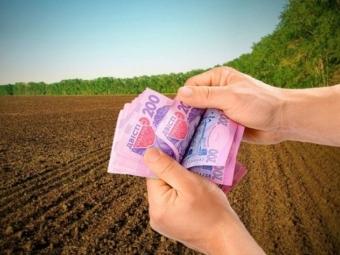 Хто з юридичних осіб є платниками земельного податку та орендної плати за землі державної та комунальної власності?
