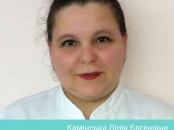 У Володимирі-Волинському померла дитяча лікарка