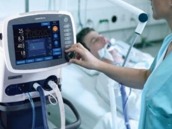 У волинських лікарнях перевірили аварійні генератори