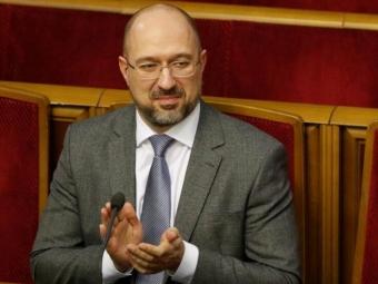 Коли в Україні будуть зарплати як у Польщі