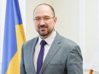 Уряд затвердив порядок компенсацій за електроопалення