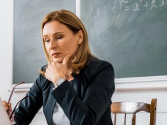 В Україні виділять мільярд гривень на ноутбуки для вчителів