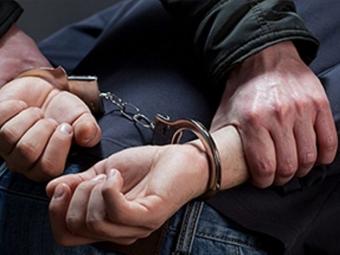 У Польщі затримали злочинну групу українців