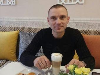 Уродженець Володимира розшукує біологічну маму, яка відмовилась від нього в пологовому будинку