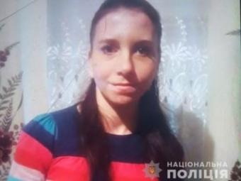 На Волині знайшли жінку з двома дітьми, яких розшукувала поліція Київщини