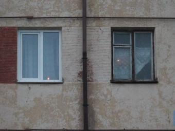 У Володимирі-Волинському вшанували пам'ять жертв Голодомору