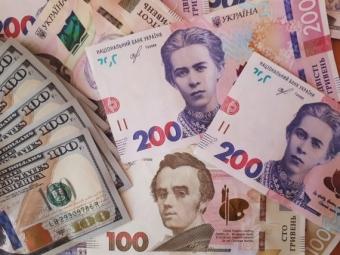 Підприємцям спишуть податкові борги