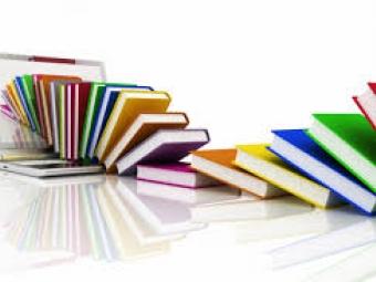 Міносвіти проведе експертизу шкільних підручників