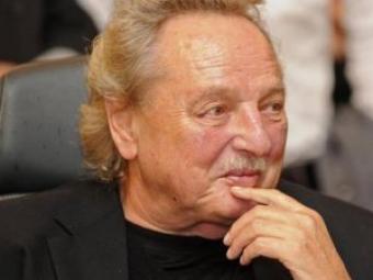 Помер «Король кристалів» Сваровські