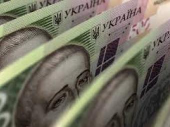 Реструктуризація боргу за тепло у Володимирі