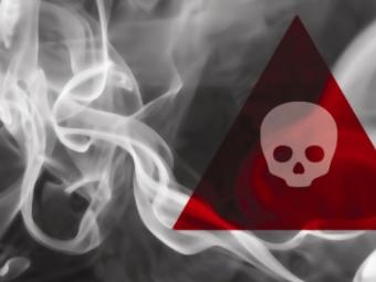 Четверо нововолинців отруїлися чадним газом