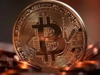 Рада підтримала легалізацію криптовалюти