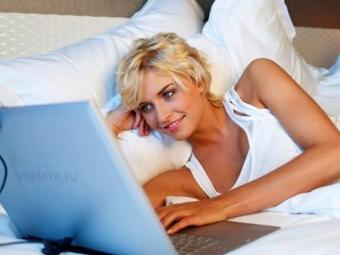 Волинянку суд покарав за розповсюдження порно