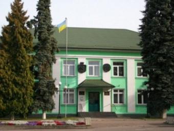 Утворили та реорганізували ряд управлінь та відділів у Володимирі