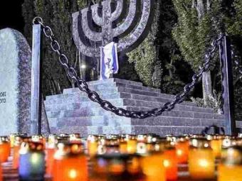 В Україні започаткували ще один пам'ятний день
